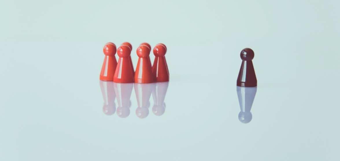 Belajar Menerima Kritik