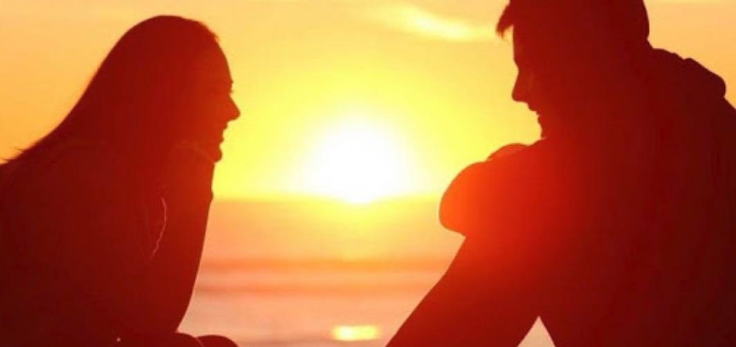 Berharap Suami Mampu Menjaga Kepercayaan