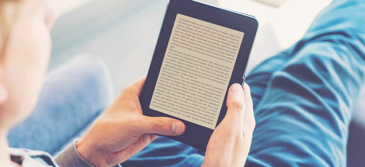 Ebook Lebih Murah