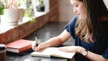 Keterampilan Hidup Yang Tidak Dipelajari di Sekolah