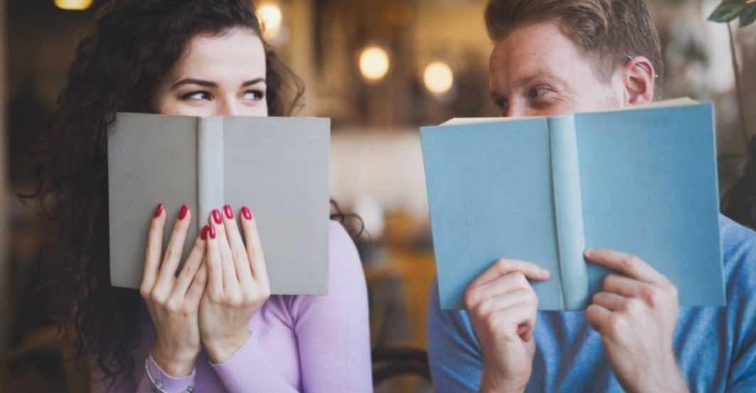 Memahami Keunikan Karakter Pasangan