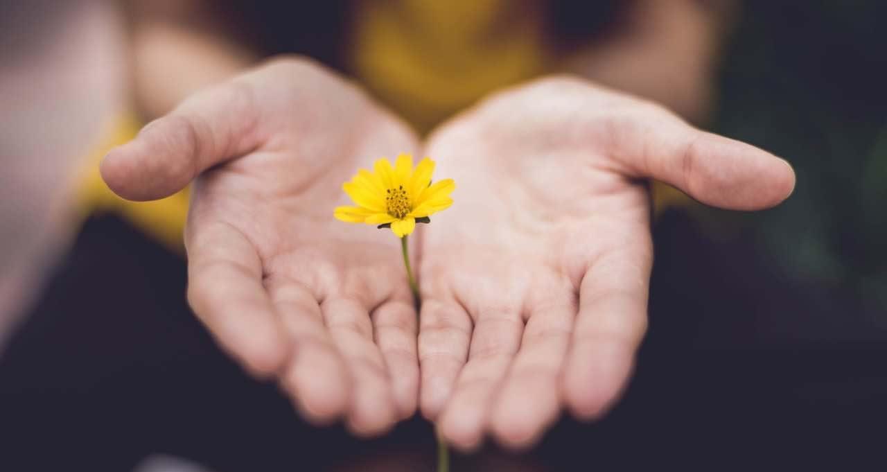 Meningkatkan Konsep Diri Yang Positif