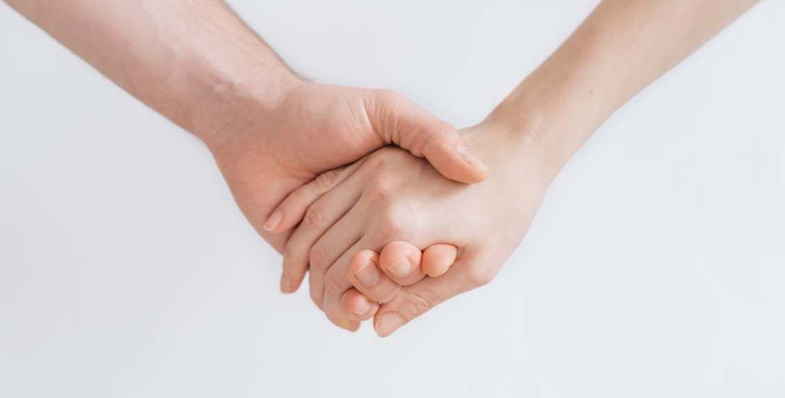 Menjaga Keharmonisan Hubungan