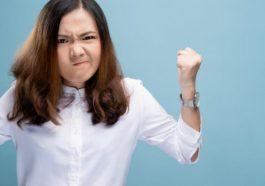 Penyebab Wanita Suka Bawel
