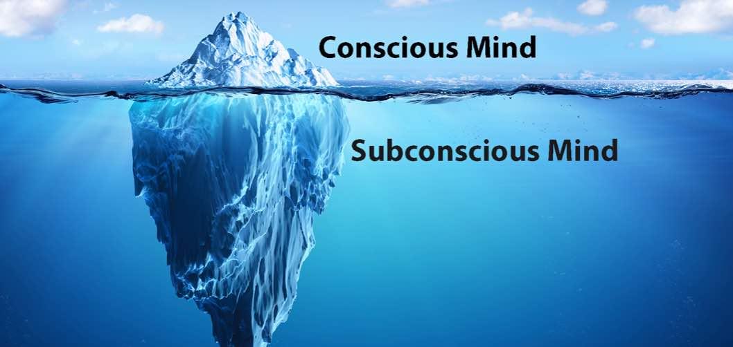 Pikiran Bawah Sadar Adalah Kebiasaan