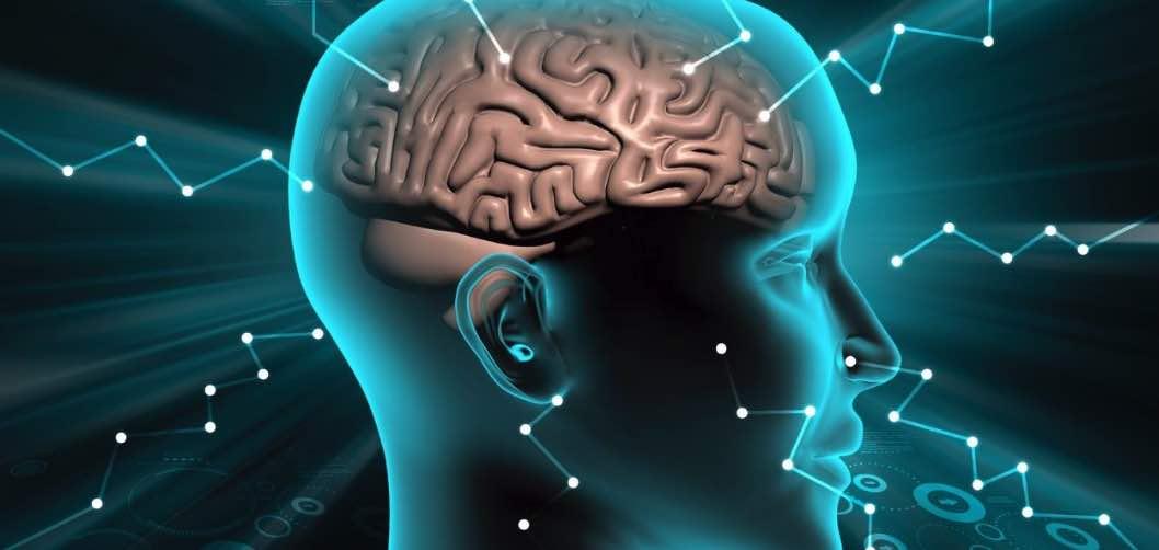 Pikiran Bawah Sadar Adalah Zona Nyaman