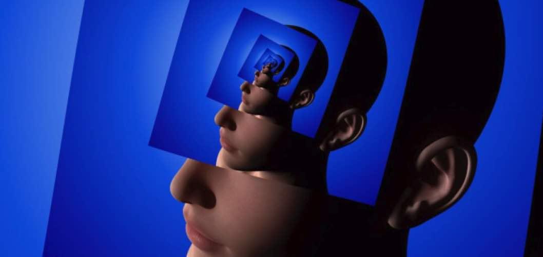 Pikiran Bawah Sadar Mengontrol Kebiasaan