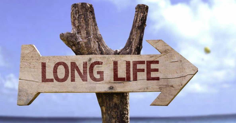 Puasa Memperpanjang Umur