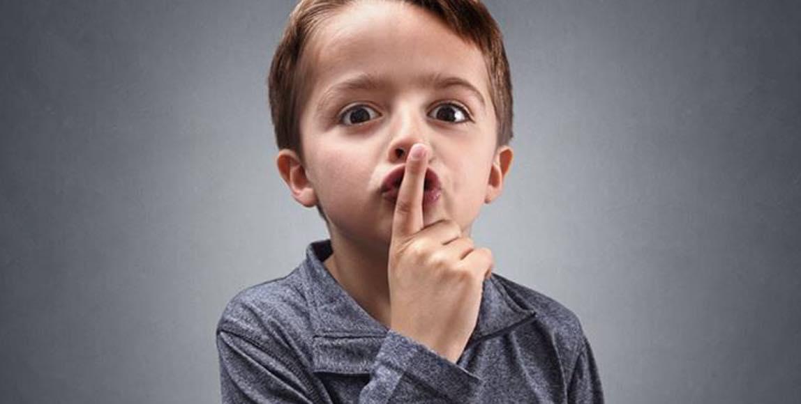 Tips Menghentikan Kebiasaan Berbohong