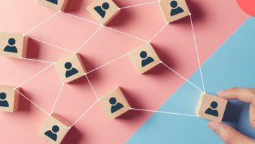 Tips Menilai Kinerja Karyawan