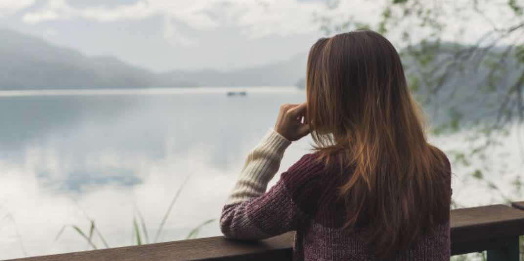 Cara Melakukan Self Healing