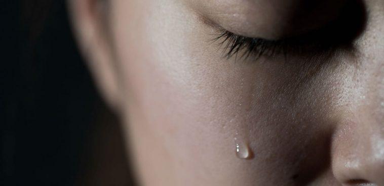 Cara Melepas Emosi Negatif