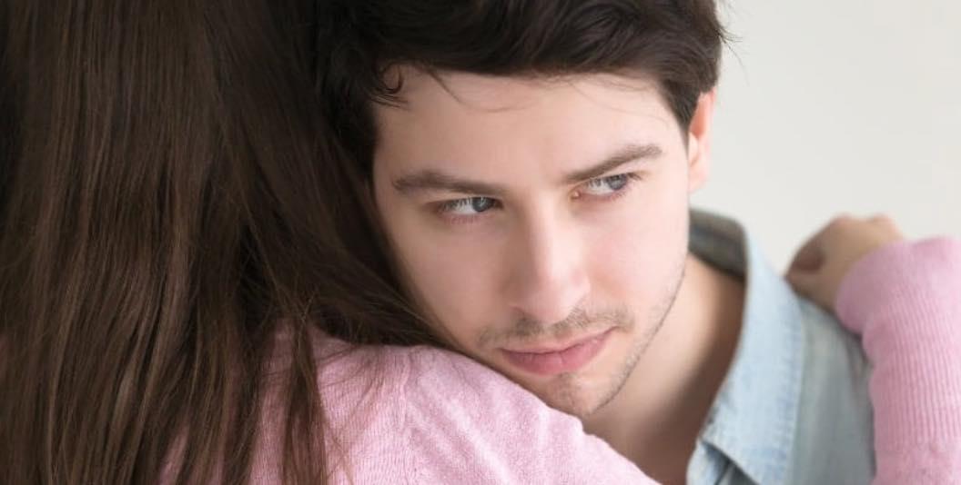 Cara Mengetahui Ketulusan Cinta Pria
