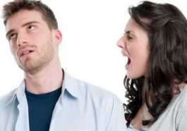 Cara Menghadapi Sikap Diam Seseorang