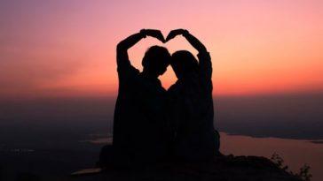Cara Nyenengin Hati Pasangan