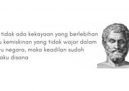 Quotes Filsuf Terkenal