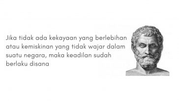 Quotes Filsuf Terkenal