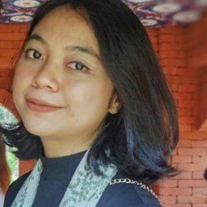 Rima adalah seorang psikolog klinis dewasa yang telah menjalani pendidikan Sarjana Psikologi di Universitas Al Azhar Indonesia jurusan psikologi. Melanjutkan pada program Magister Psikologi Profesi di Universitas Tarumanagara, Rima memiliki pengalaman menangani kasus dewasa dalam asesmen psikologi baik konseling dan terapi