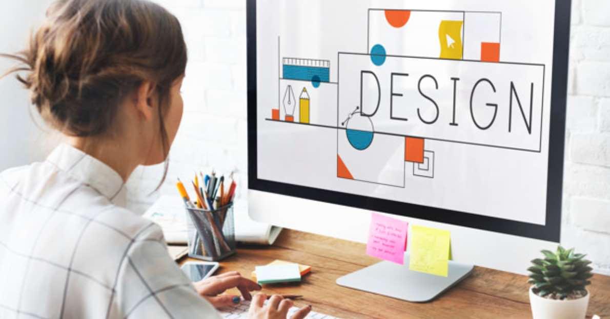 Tips Membuat Desain Logo