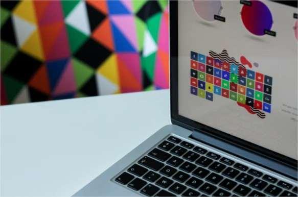 Desain Logo Mencerminkan Sifat Bisnis