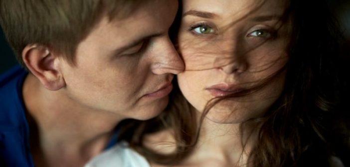 Emotional Blackmail Dalam Hubungan