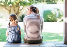 Pola Asuh Orang Tua