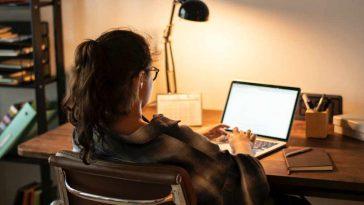 Tips Mengirim Lamaran Kerja Via Email