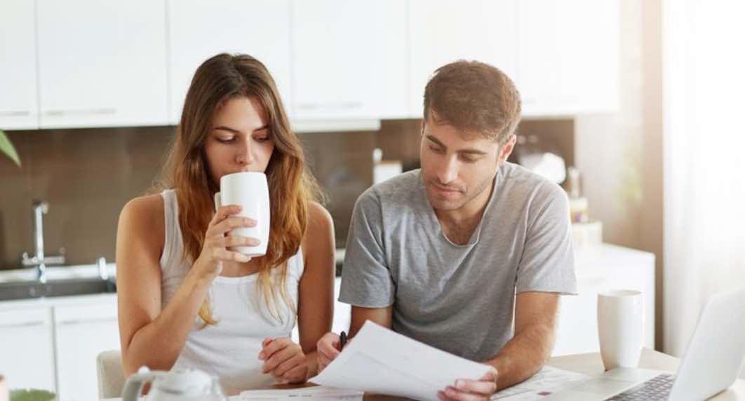 Cara Membuat Suami Betah Dirumah