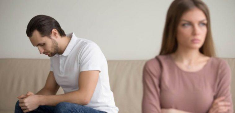 Cara Mengatasi Suami Cuek