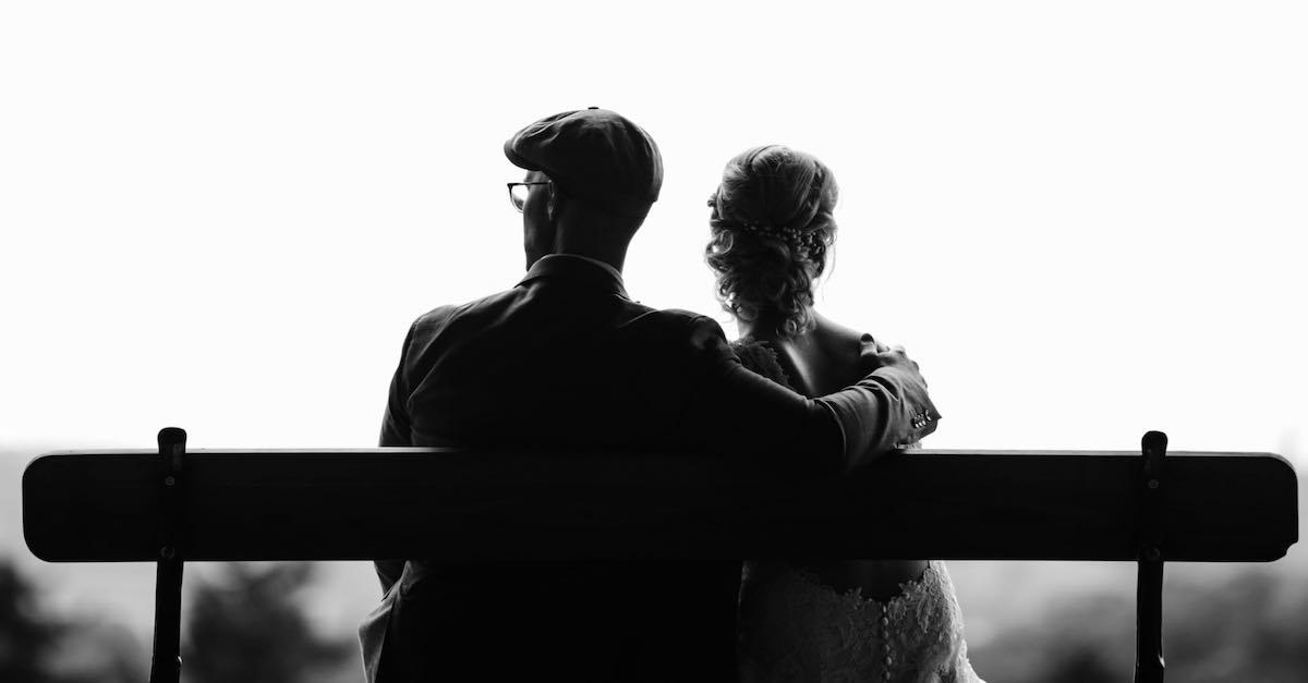 Cara Menyelesaikan Masalah Istri Selingkuh