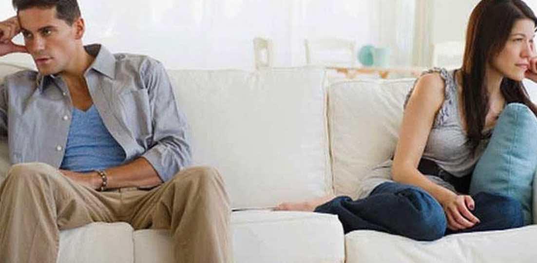 Mencari Waktu Yang Tepat Berbicara Dengan Istri