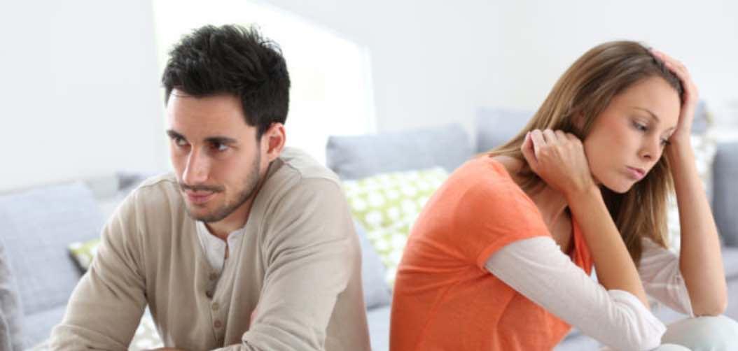 Harapan Yang Kamu Miliki Untuk Pasangan