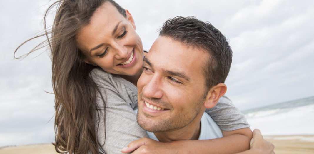 Memprioritaskan Kebahagiaan Suami