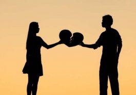 Pertimbangan Sebelum Putus Dengan Pasangan
