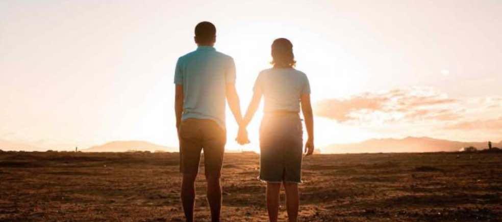 Tujuan Awal Membina Hubungan