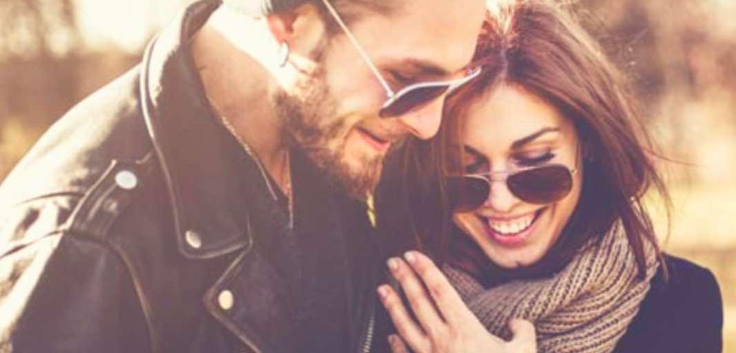 Kebiasaan Bodoh Apa Saja Yang Tidak Diketahui Pasangan