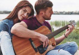 Lagu Romantis Buat Pacar