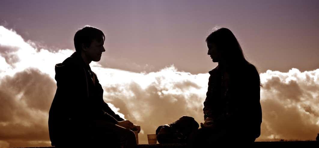 Tidak Menaruh Ekspektasi Terhadap Pasangan
