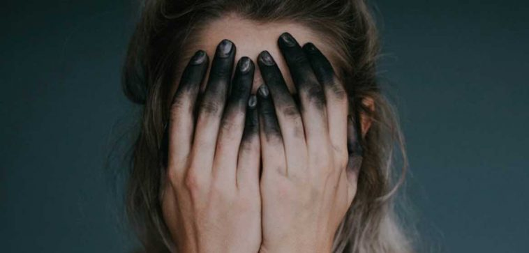Mengenal Tentang Masalah Depresi
