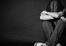 Stigma Terhadap ODGJ