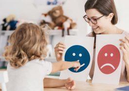 Teknik Cognitive Behavioral Therapy