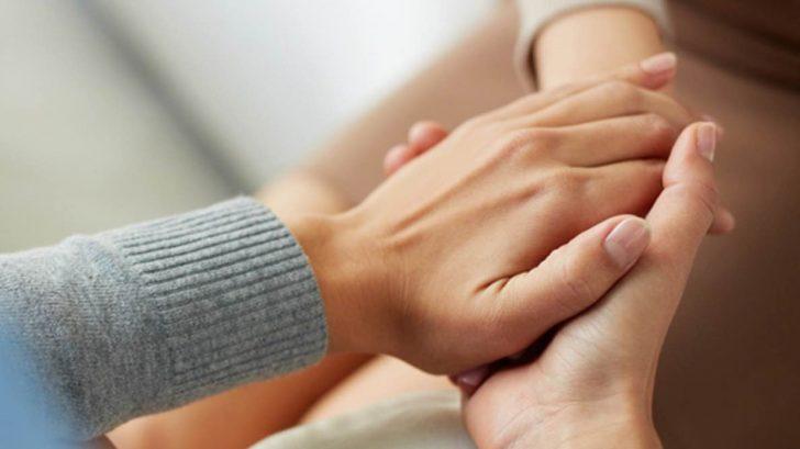 Layanan Konseling Online - Konsultasi Dengan Psikolog