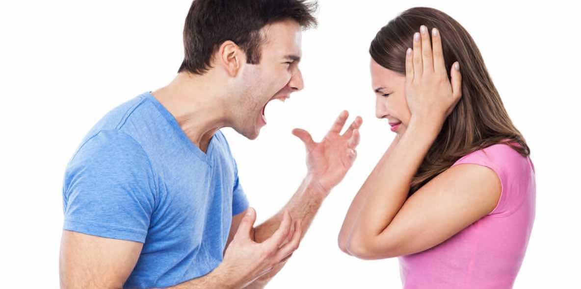 Perkataan Kasar Suami Tentang Kondisi Rumah Yang Berantakan