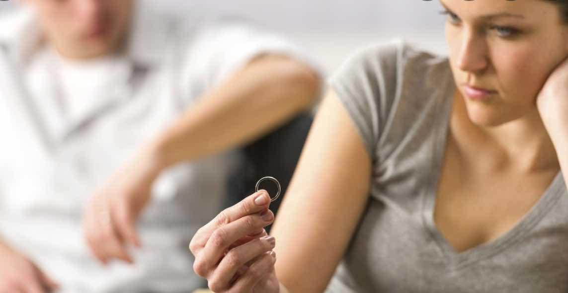 Perkataan Suami Tentang Istri Tidak Merawat Diri