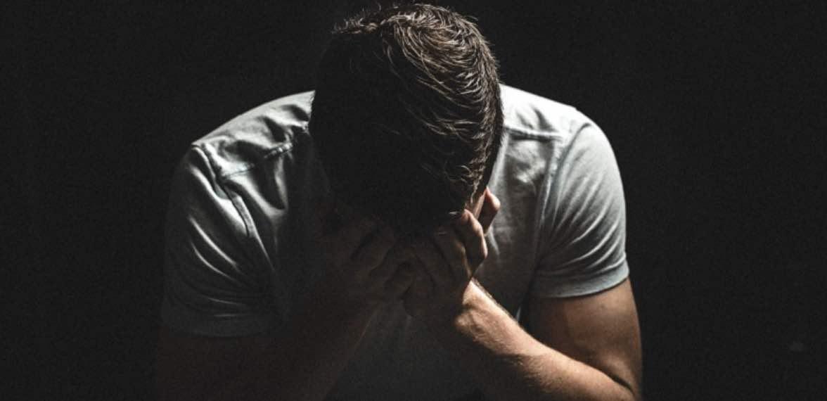 Tanda Kesehatan Mental Sedang Terganggu